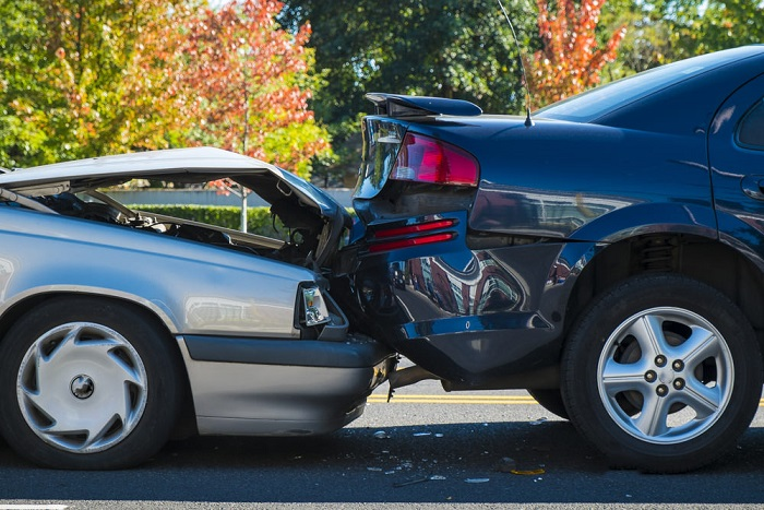 auto-accidents-san-diego-ca